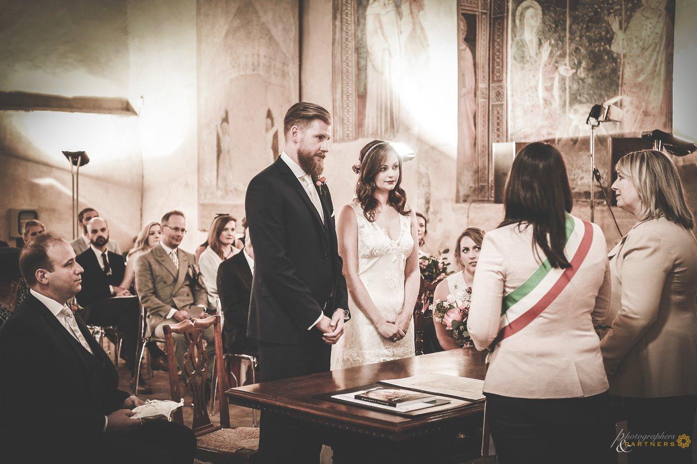 photos_weddings_castello_oliveto_09.jpg