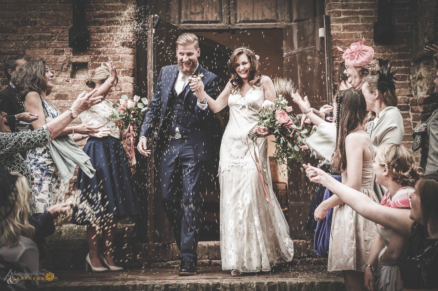 photos_weddings_castello_oliveto_13.jpg