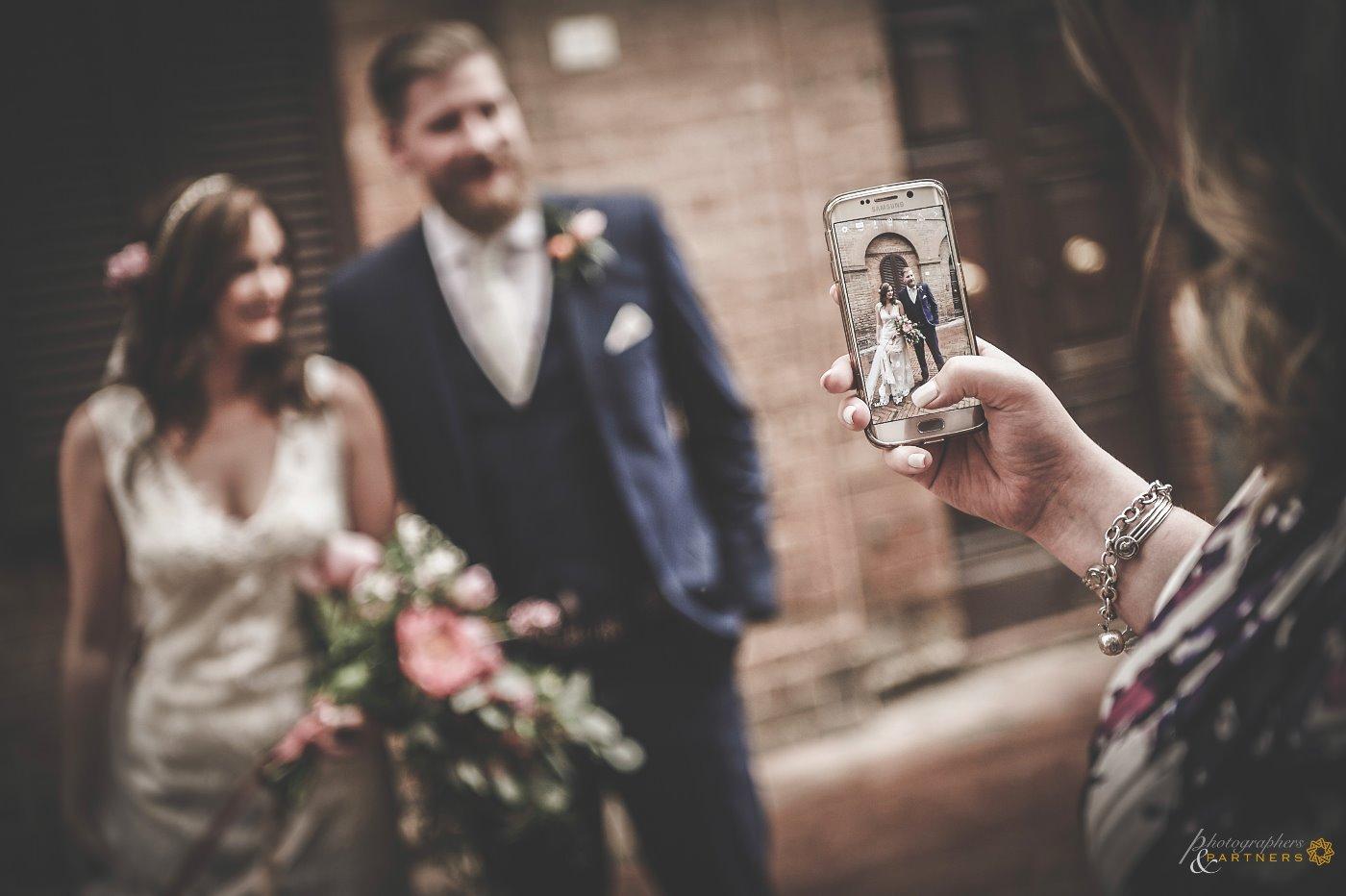 photos_weddings_castello_oliveto_14.jpg