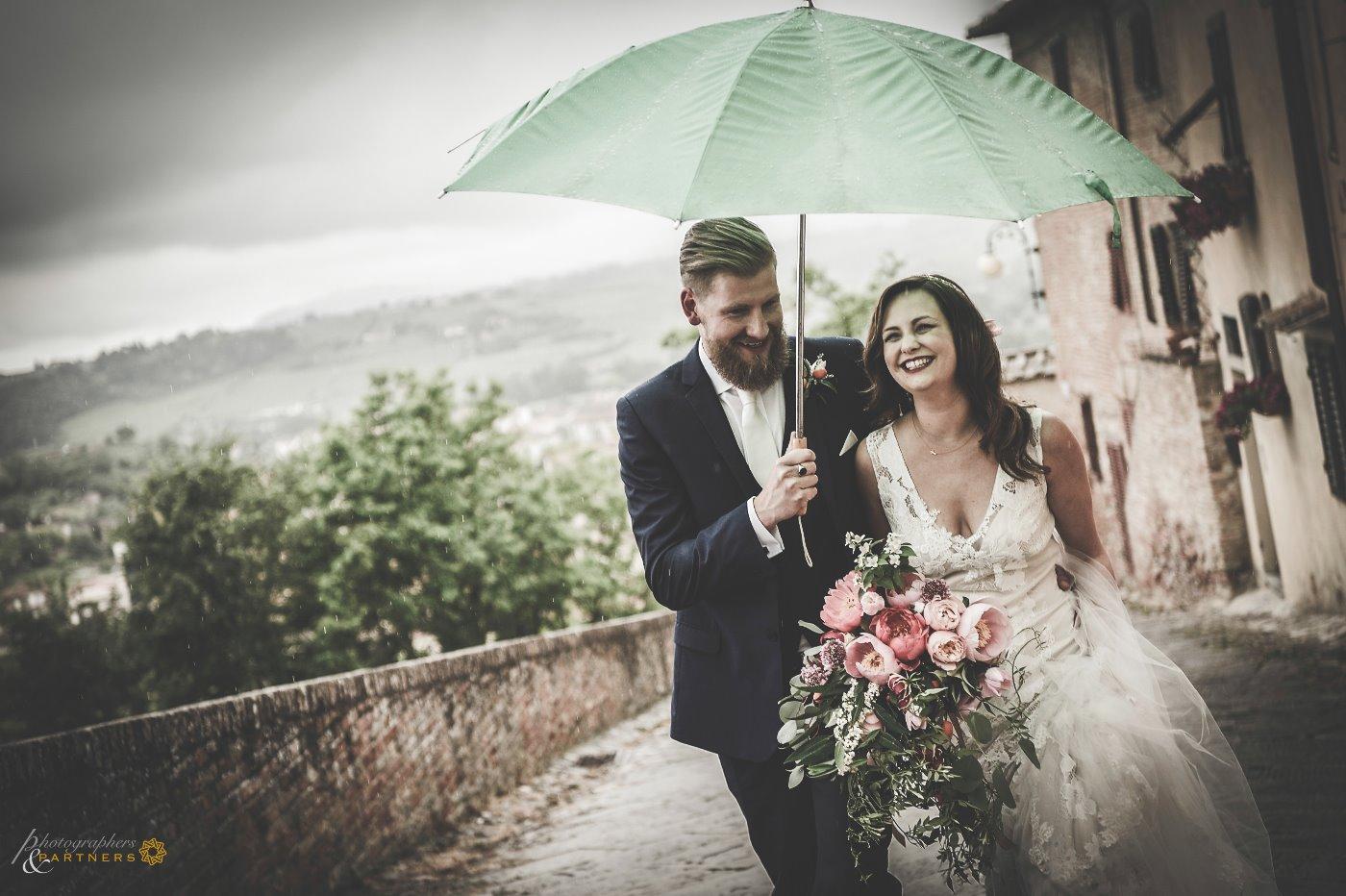 photos_weddings_castello_oliveto_15.jpg