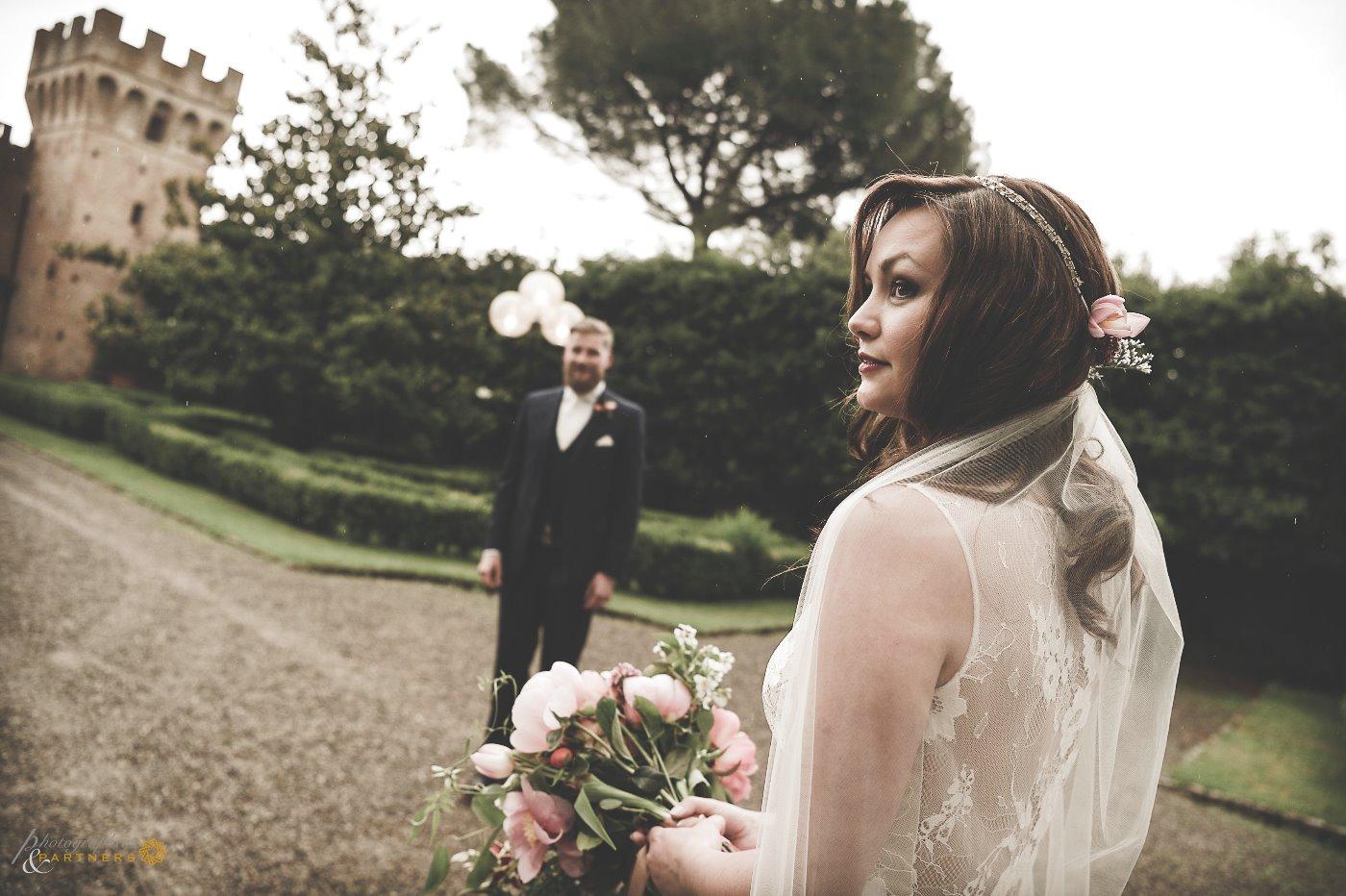 photos_weddings_castello_oliveto_16.jpg