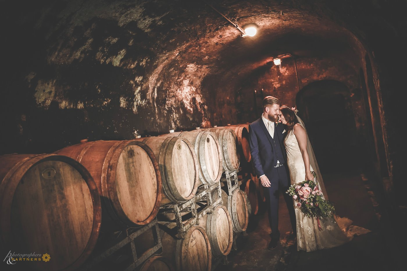 photos_weddings_castello_oliveto_17.jpg