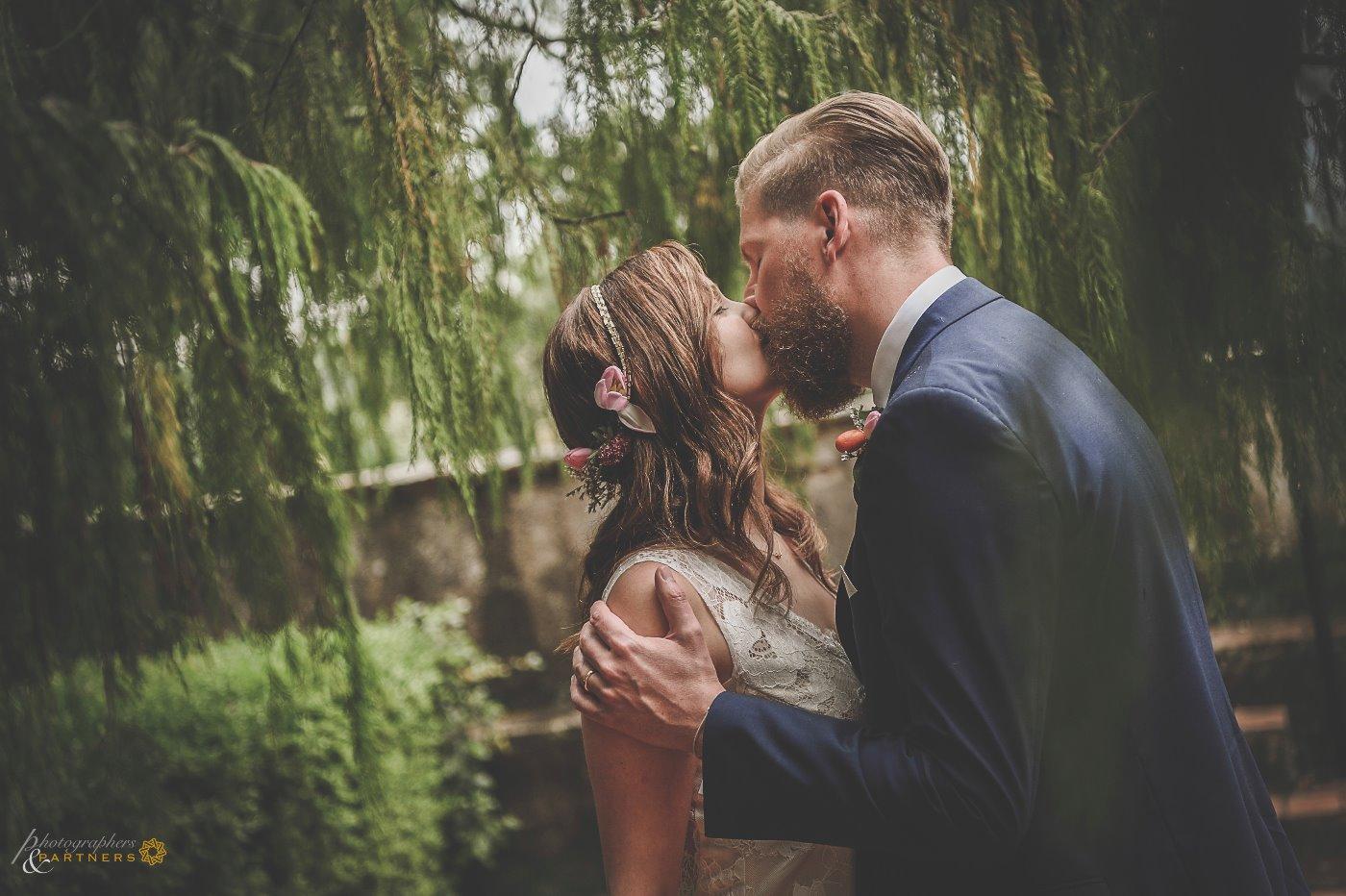 photos_weddings_castello_oliveto_18.jpg