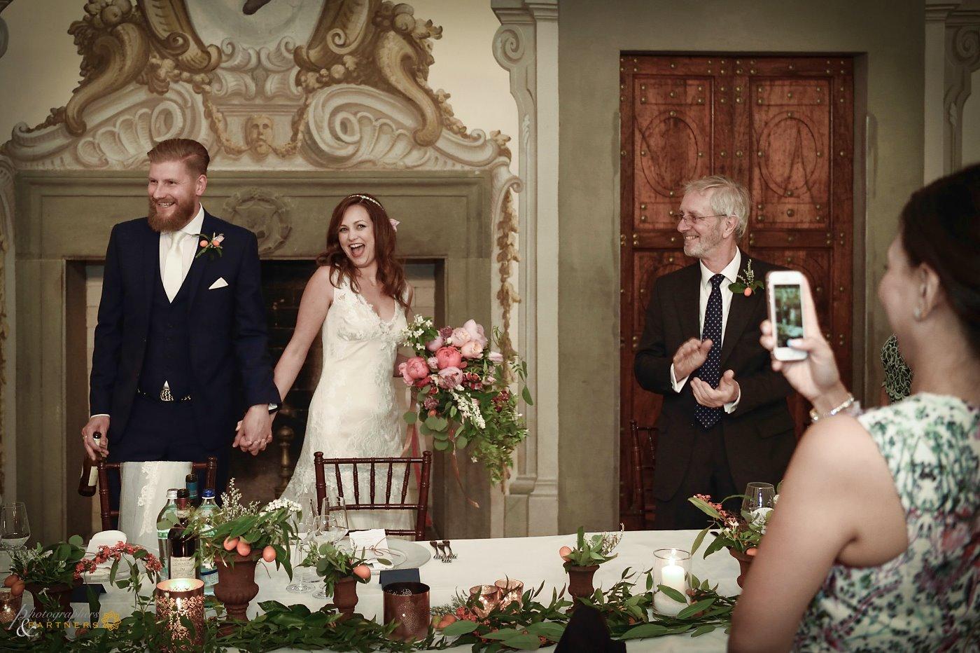 photos_weddings_castello_oliveto_19.jpg