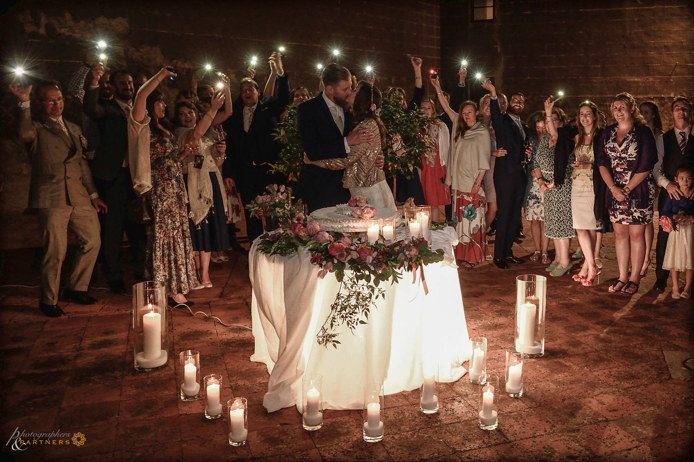 photos_weddings_castello_oliveto_20.jpg