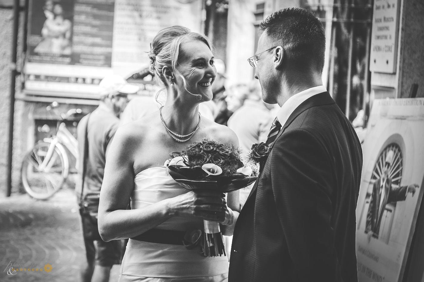 photographer_weddings_sorrento_03.jpg