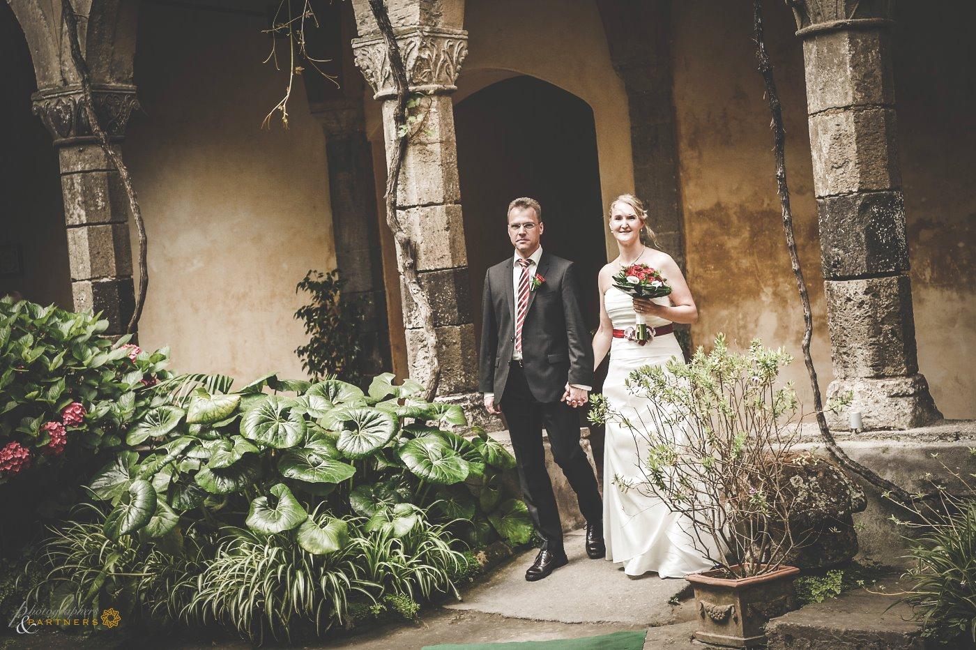 photographer_weddings_sorrento_04.jpg