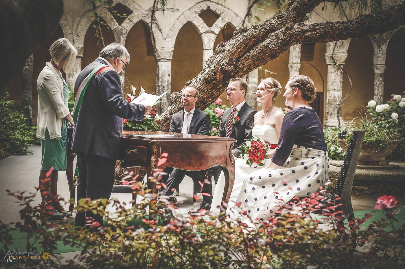 photographer_weddings_sorrento_05.jpg