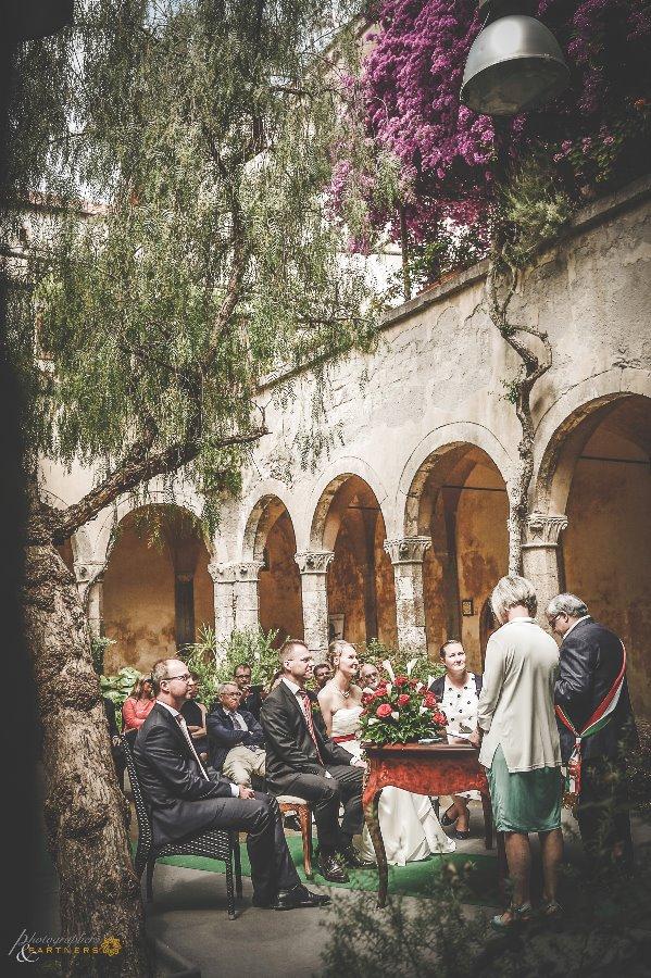 photographer_weddings_sorrento_06.jpg