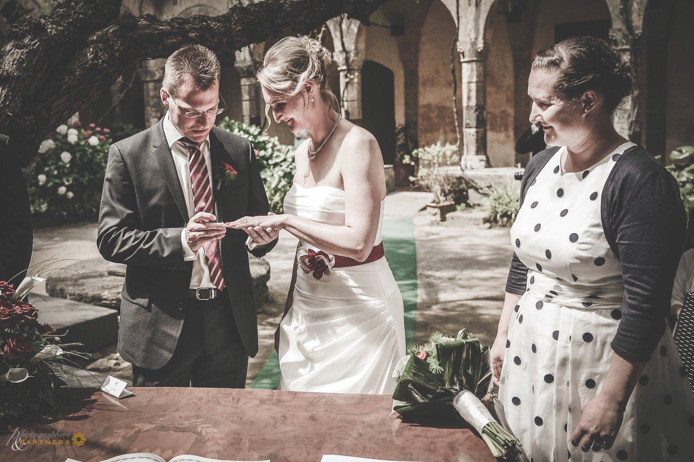 photographer_weddings_sorrento_07.jpg