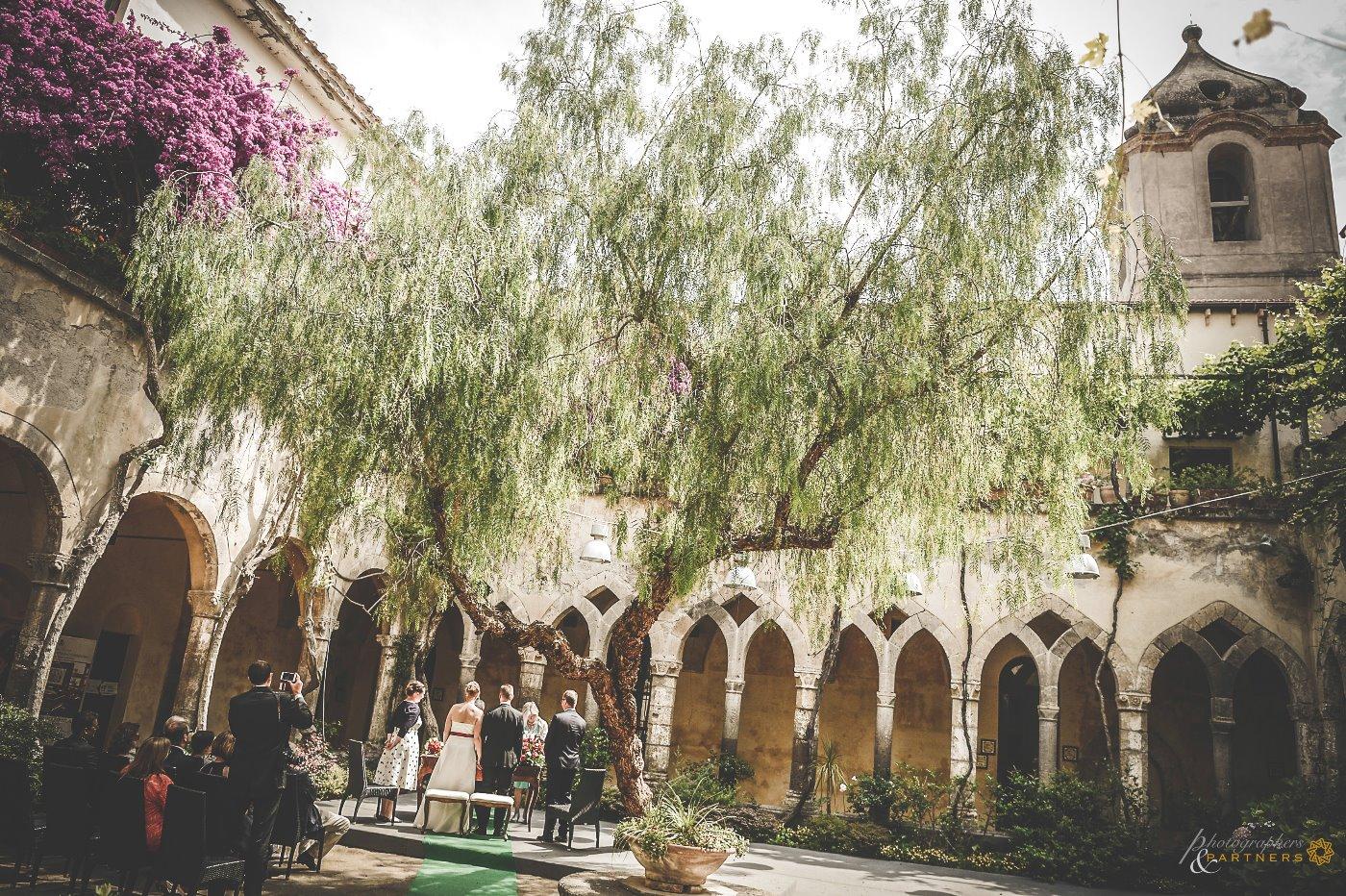 photographer_weddings_sorrento_09.jpg