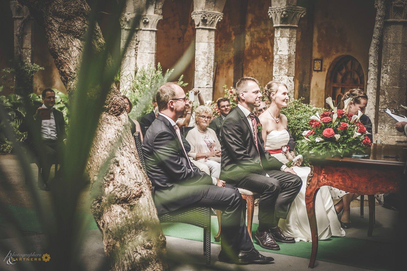 photographer_weddings_sorrento_10.jpg