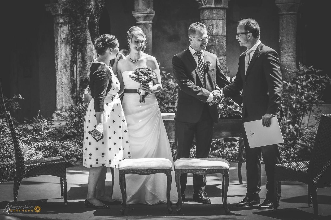 photographer_weddings_sorrento_11.jpg