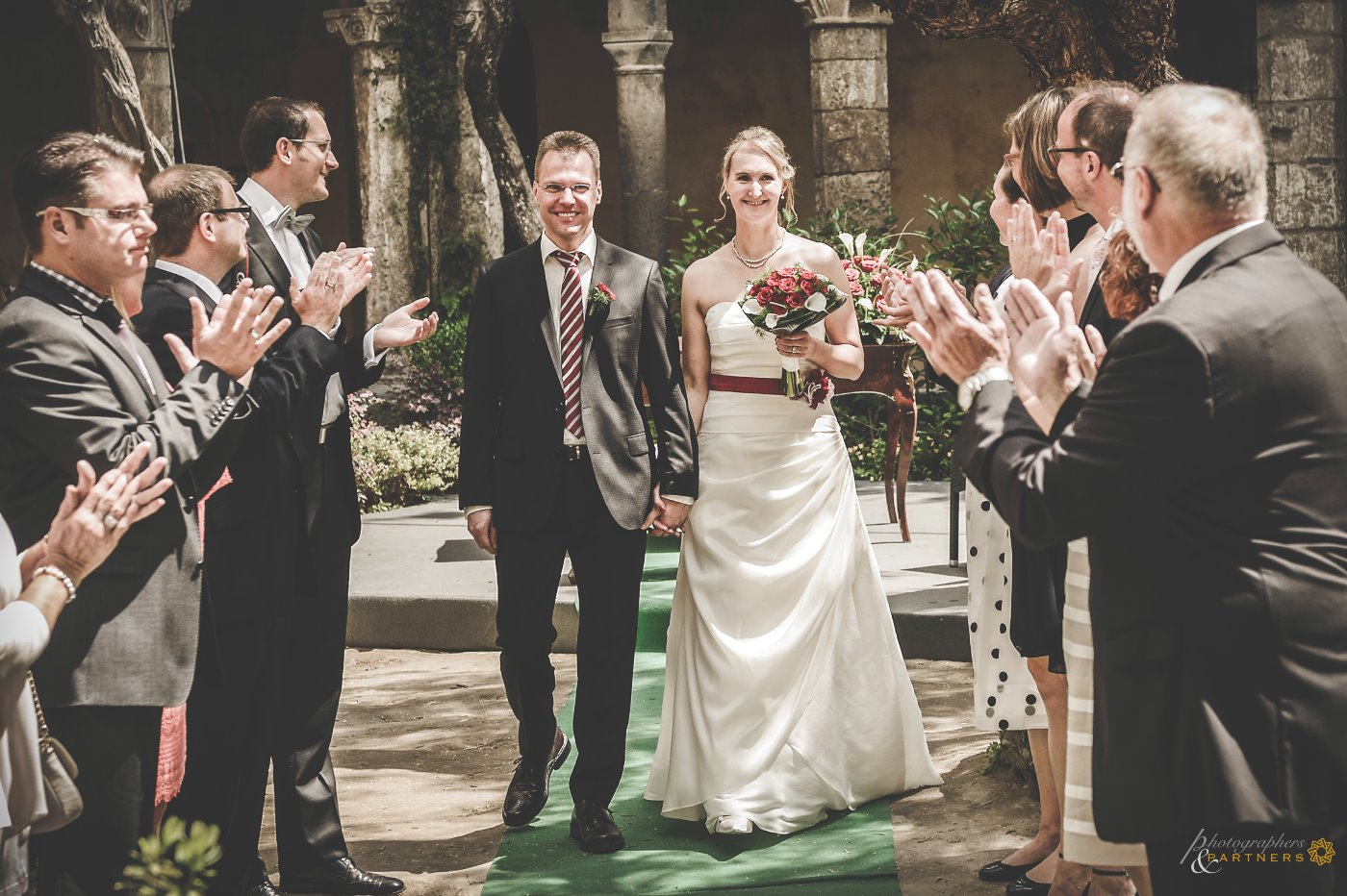 photographer_weddings_sorrento_12.jpg