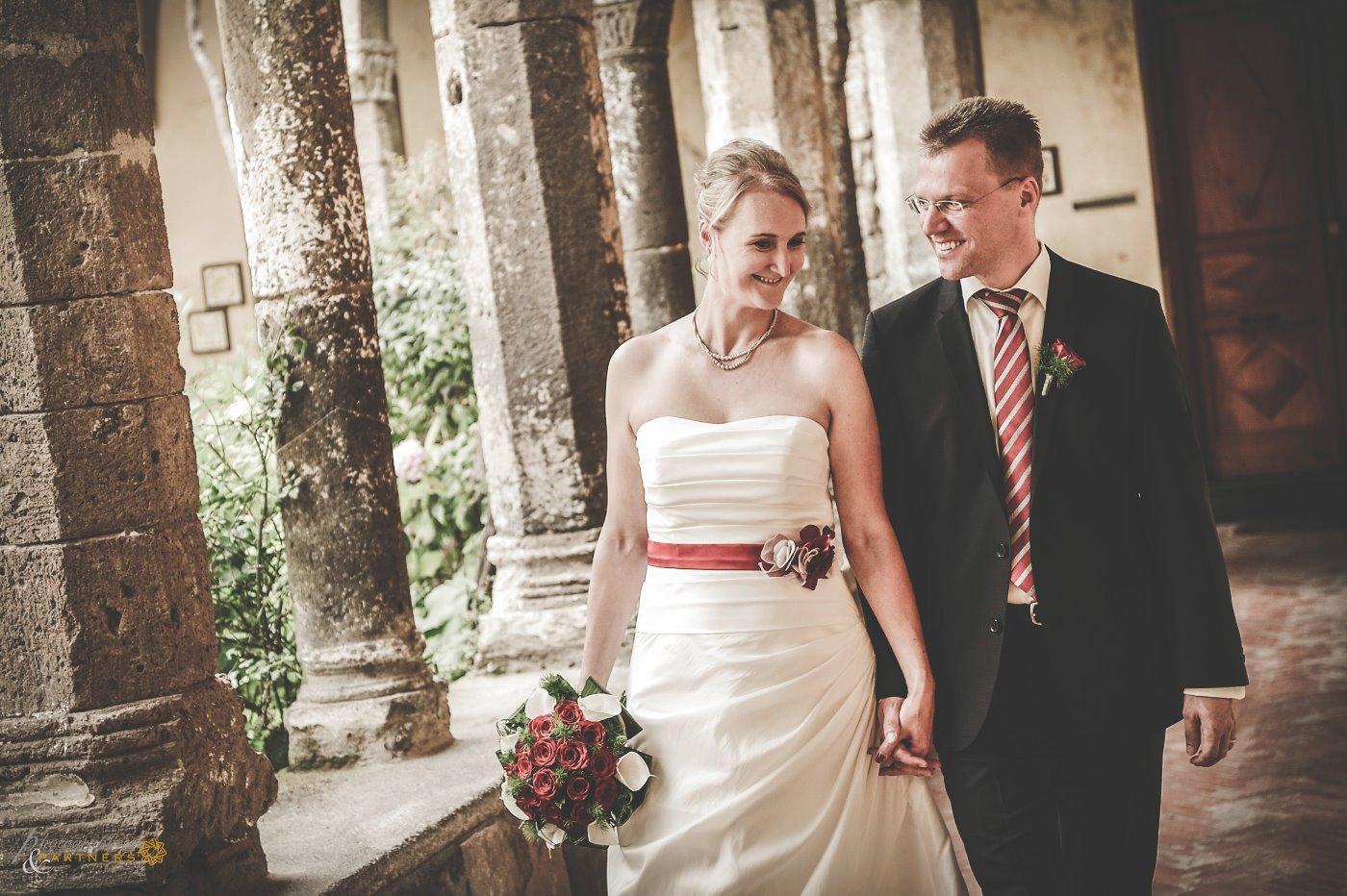 photographer_weddings_sorrento_13.jpg