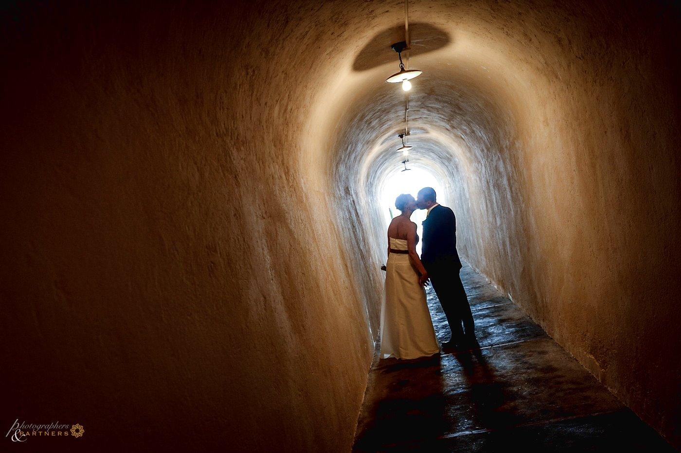 photographer_weddings_sorrento_15.jpg