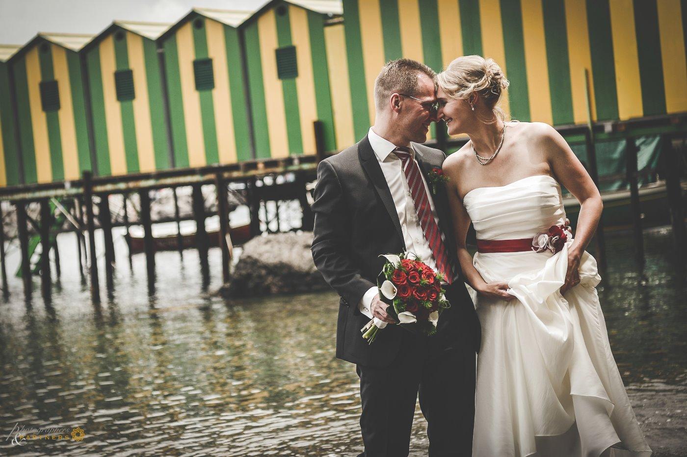 photographer_weddings_sorrento_16.jpg