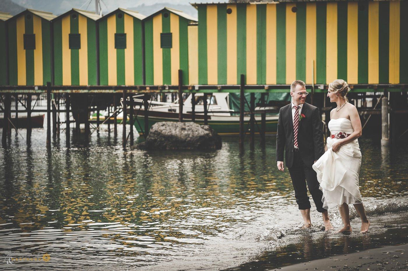 photographer_weddings_sorrento_18.jpg