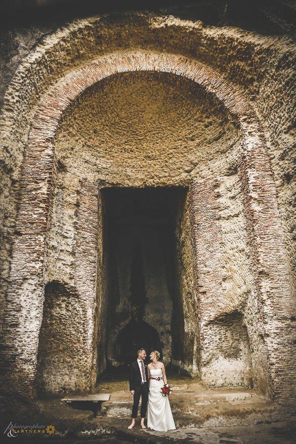 photographer_weddings_sorrento_19.jpg