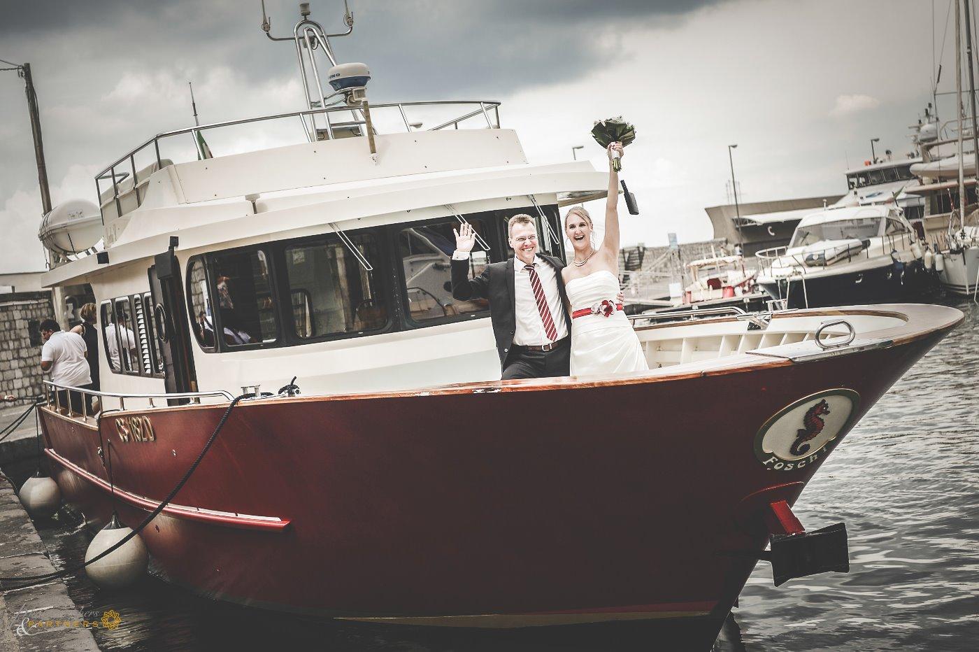 photographer_weddings_sorrento_21.jpg