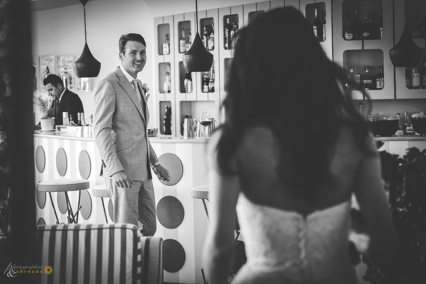 photography_weddings_capri_03.jpg