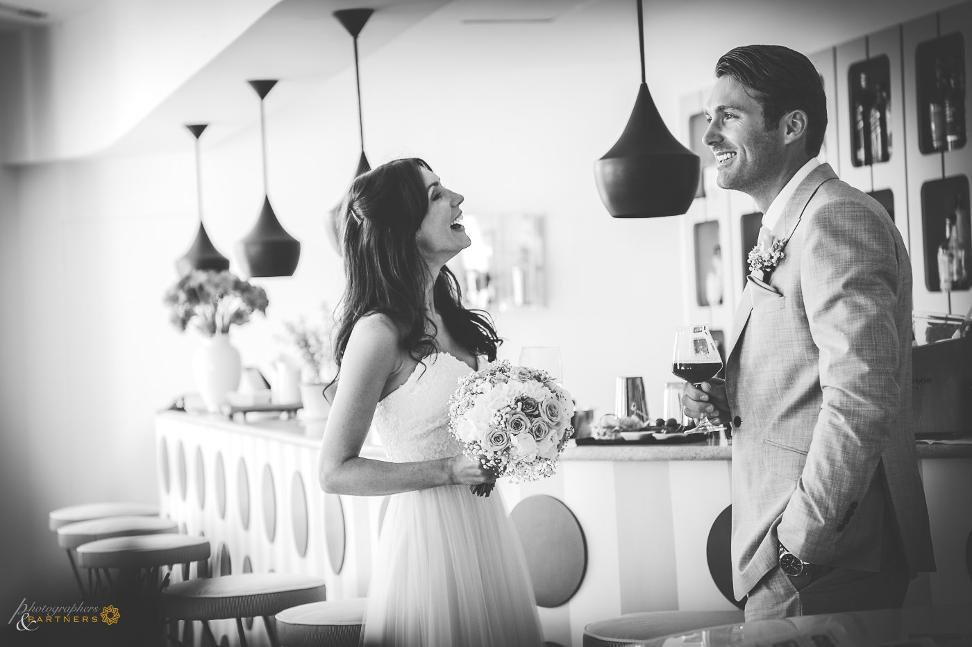 photography_weddings_capri_04.jpg