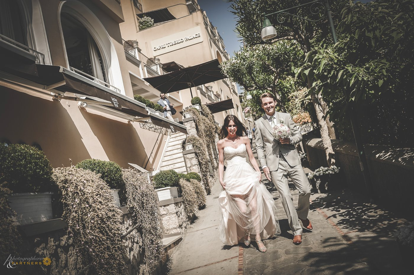 photography_weddings_capri_05.jpg
