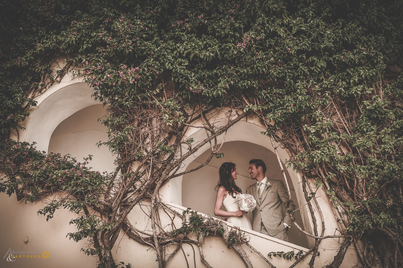 photography_weddings_capri_09.jpg