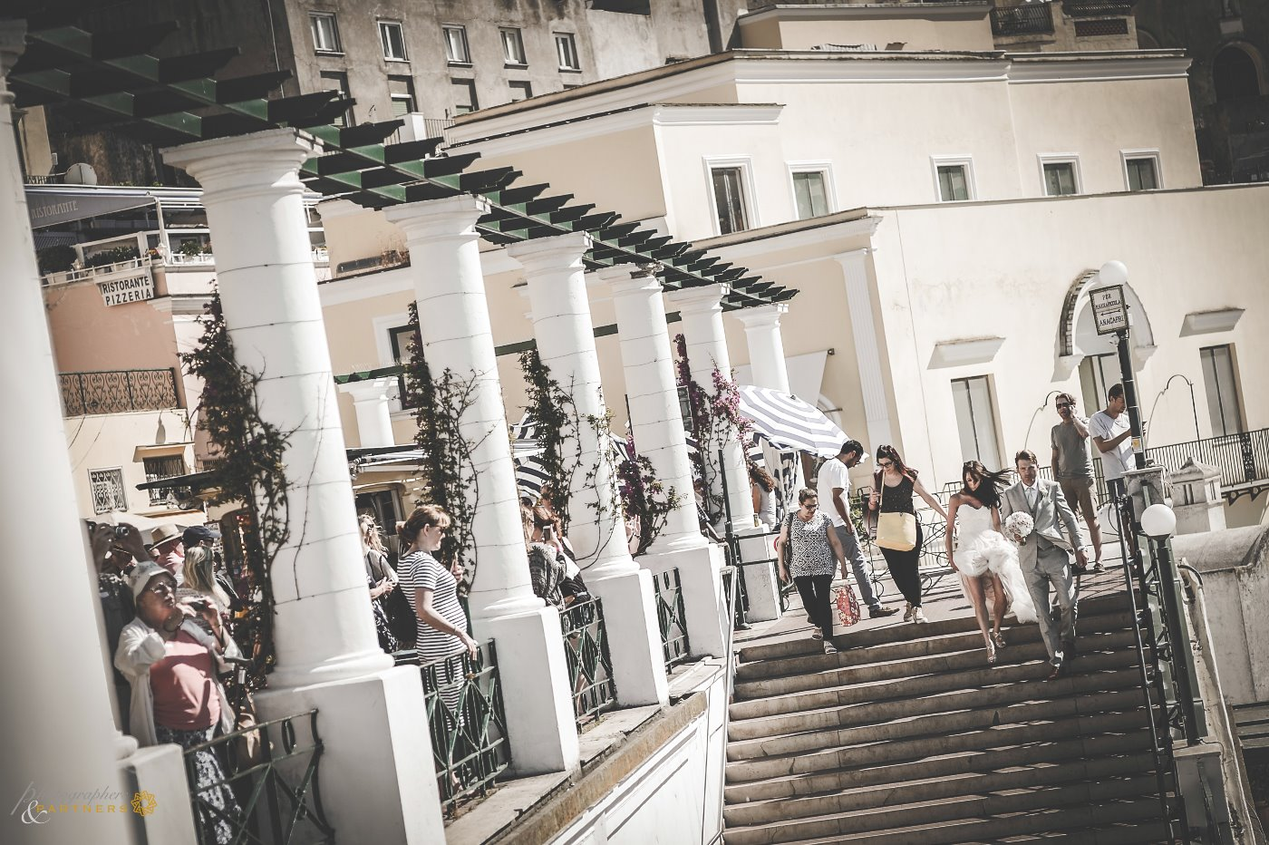 photography_weddings_capri_10.jpg