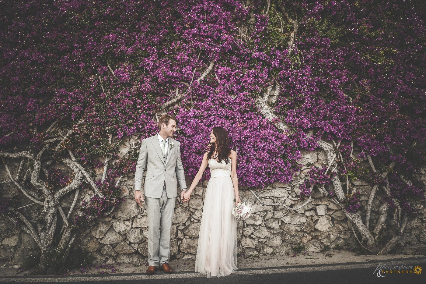photography_weddings_capri_11.jpg