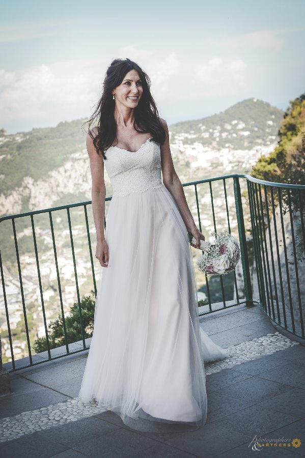 photography_weddings_capri_12.jpg