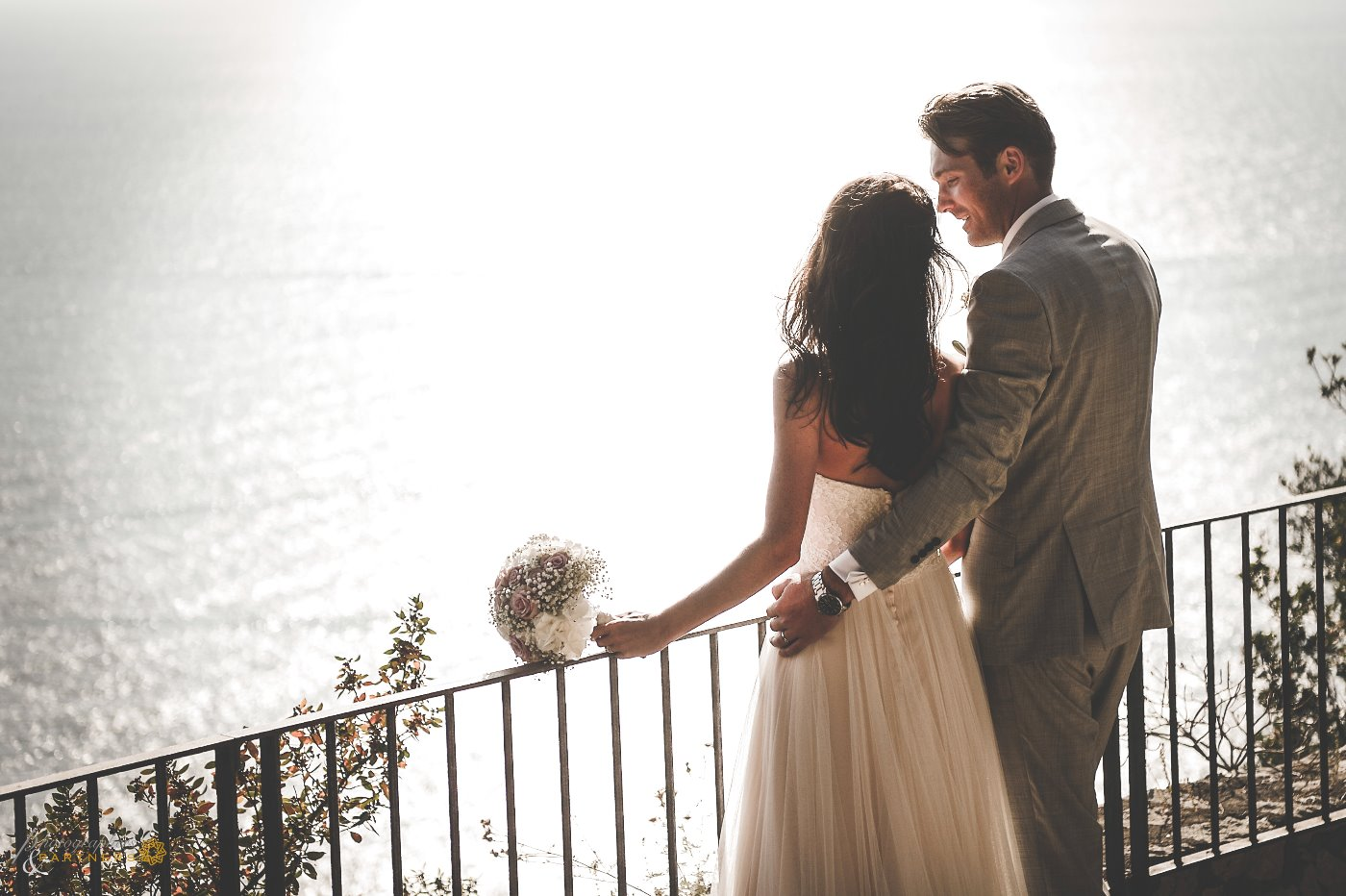 photography_weddings_capri_13.jpg