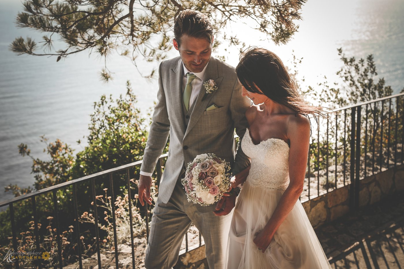 photography_weddings_capri_14.jpg
