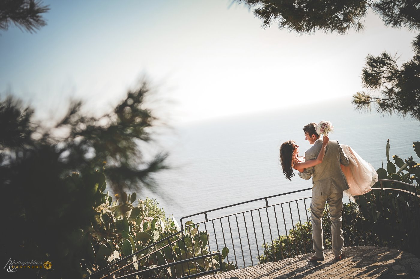 photography_weddings_capri_15.jpg