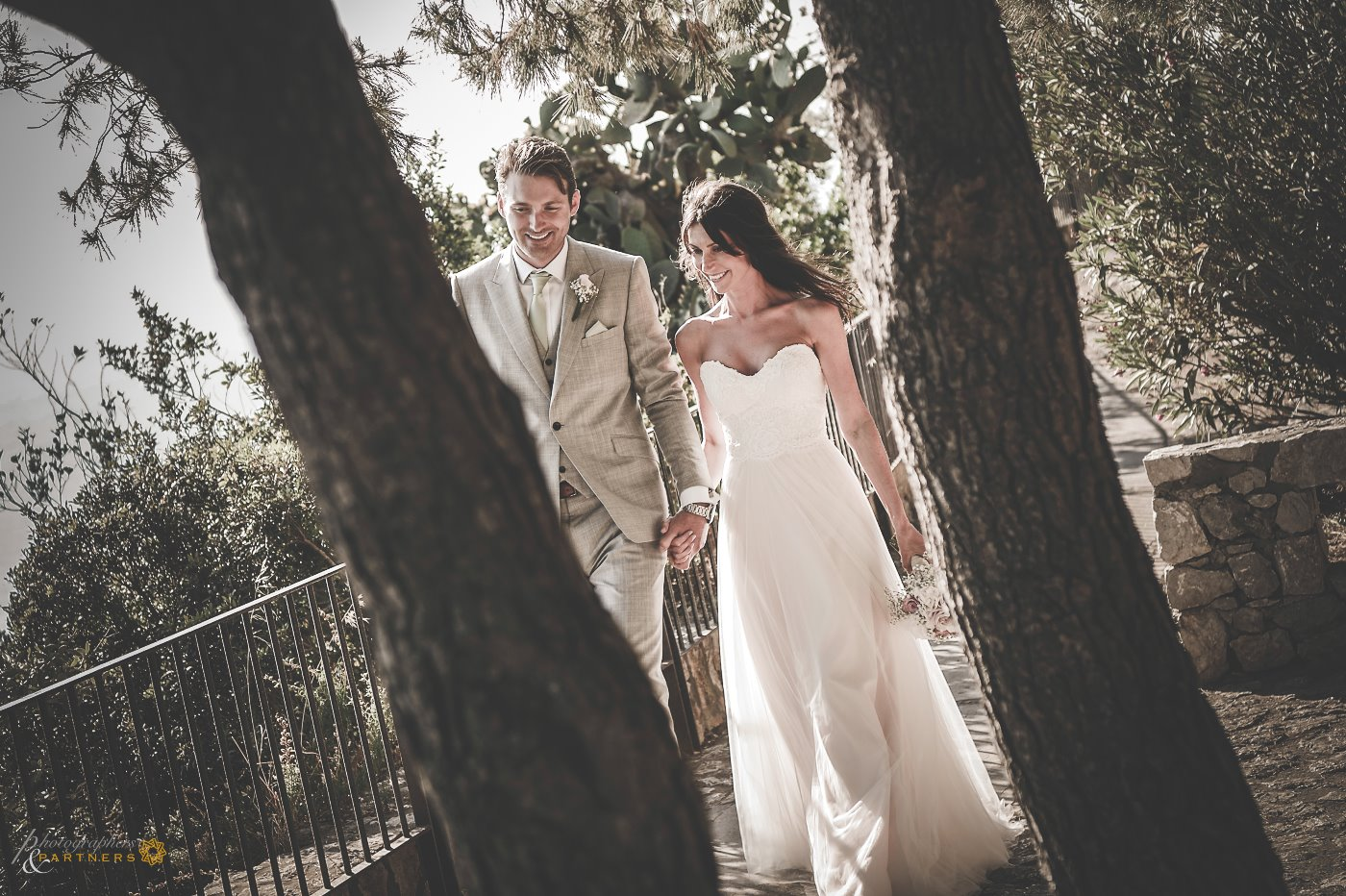 photography_weddings_capri_16.jpg