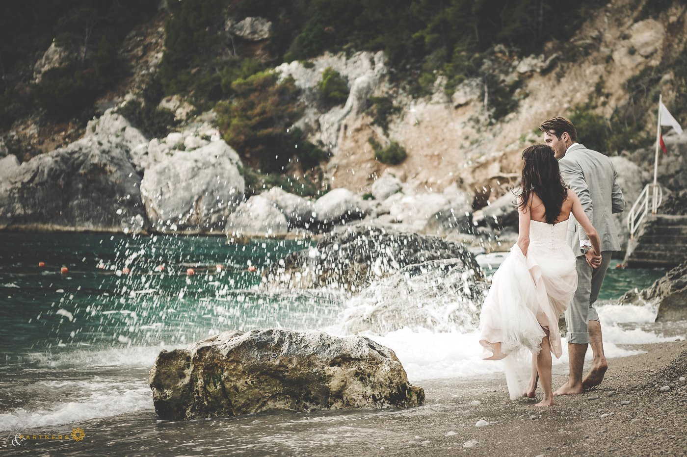 photography_weddings_capri_17.jpg