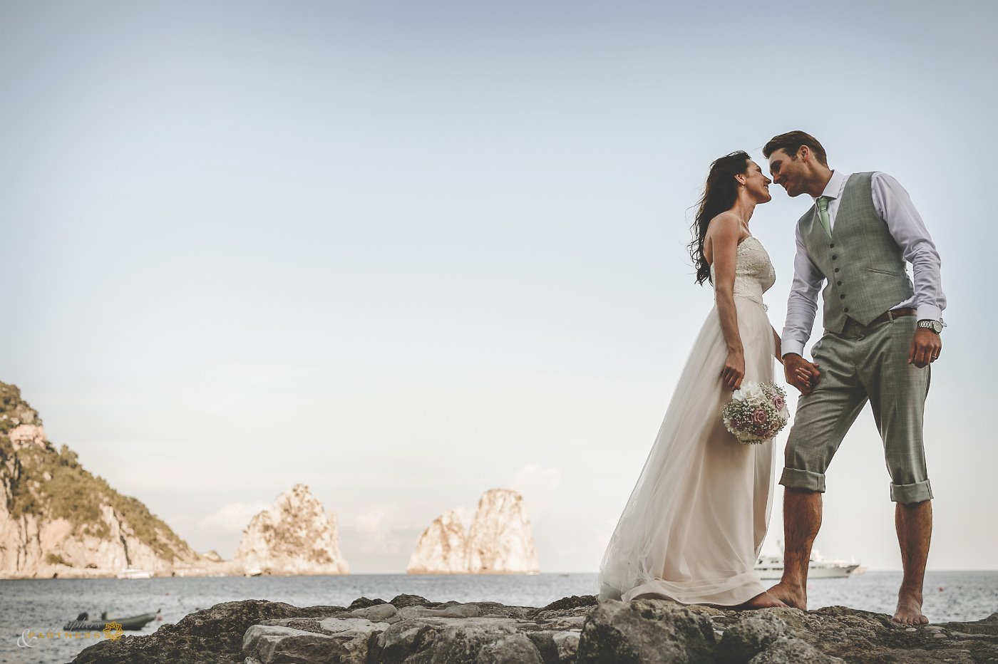 photography_weddings_capri_18.jpg