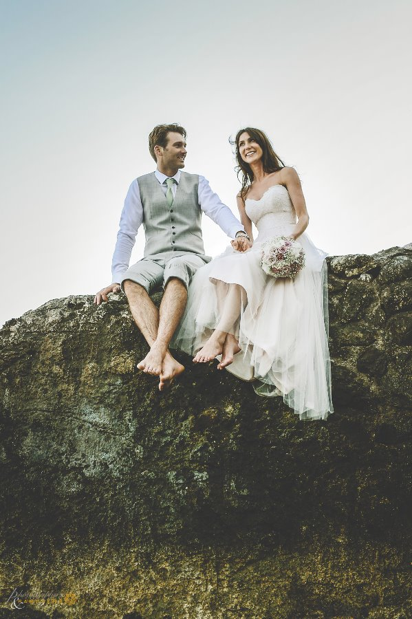 photography_weddings_capri_19.jpg