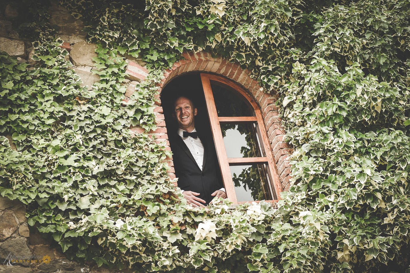 photographers_weddings_chianti_03.jpg
