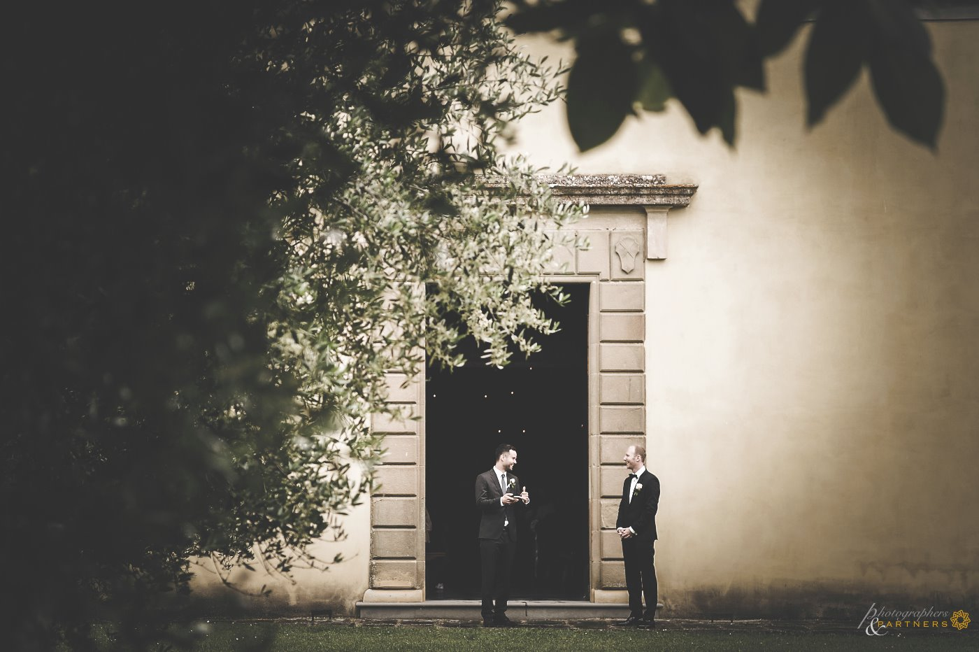 photographers_weddings_chianti_06.jpg