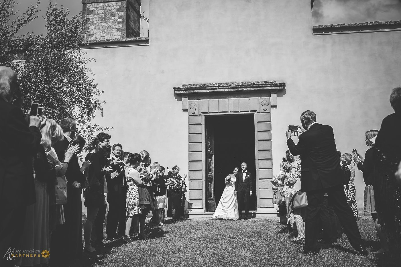 photographers_weddings_chianti_10.jpg