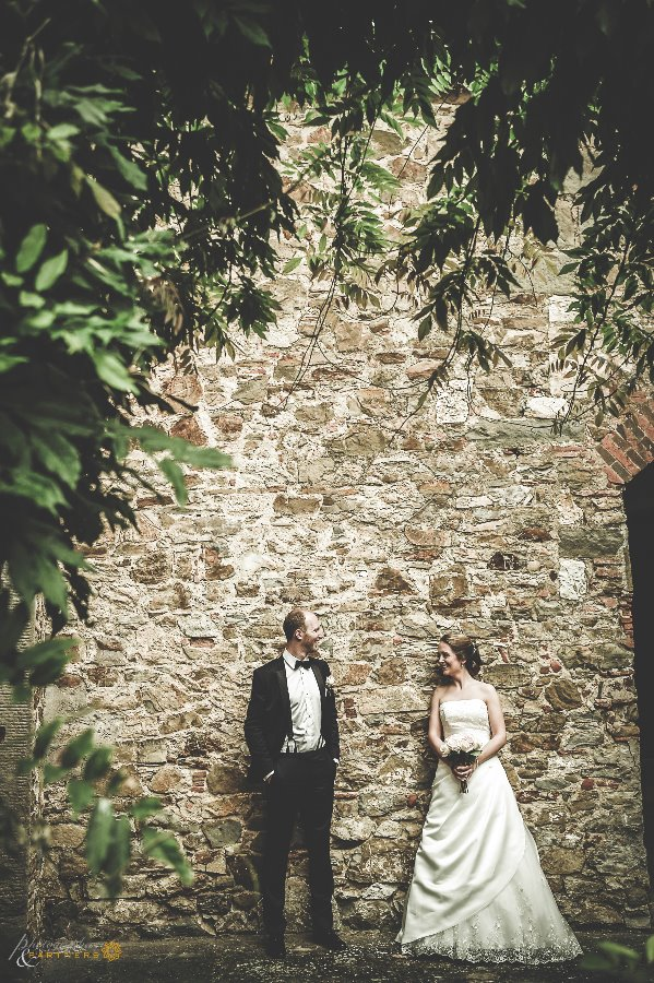 photographers_weddings_chianti_11.jpg