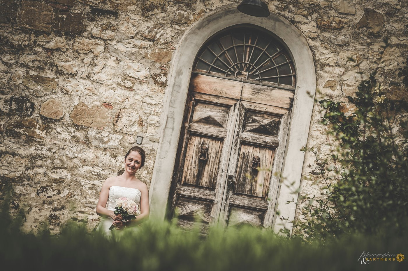 photographers_weddings_chianti_13.jpg