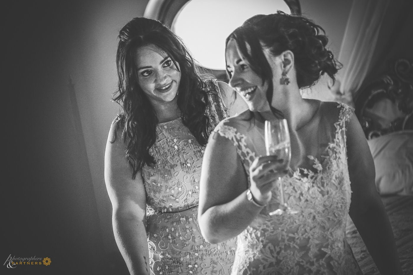 photographer_weddings_cortona_03.jpg