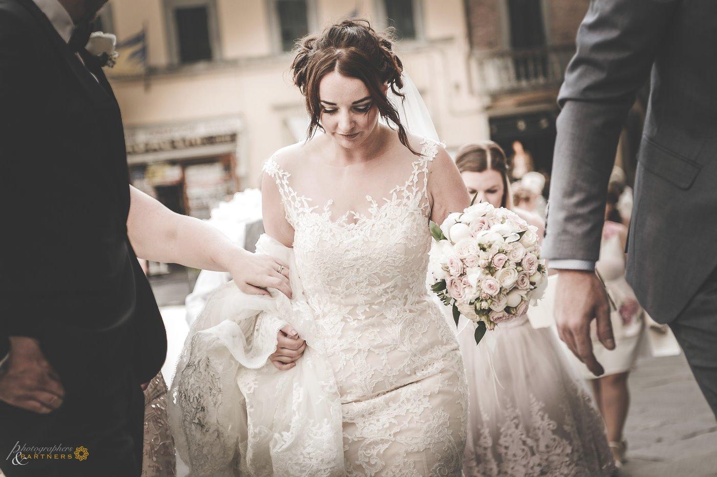 photographer_weddings_cortona_11.jpg