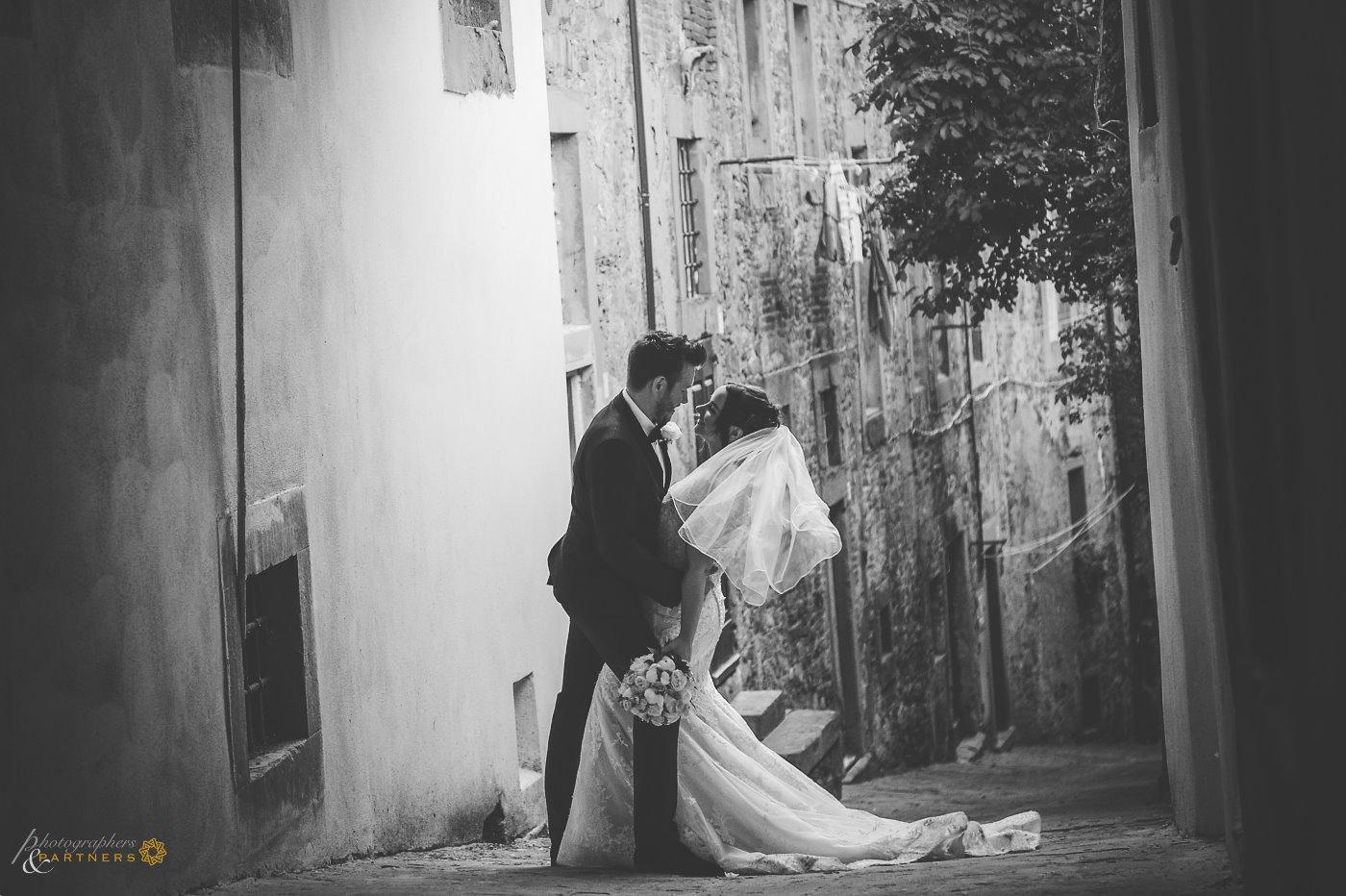 photographer_weddings_cortona_13.jpg