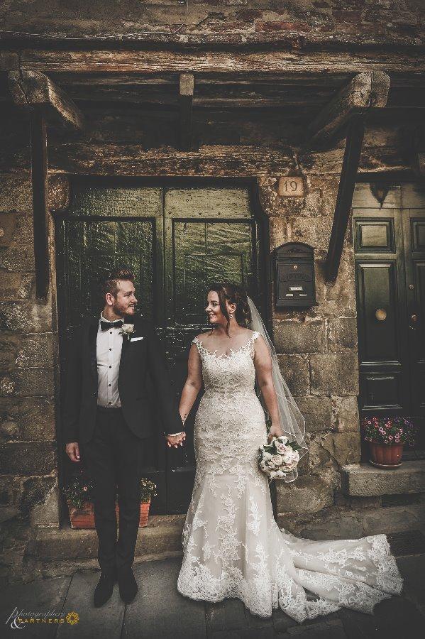 photographer_weddings_cortona_15.jpg