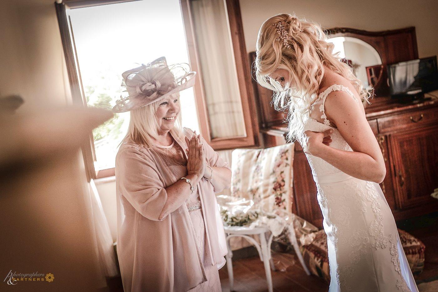 photography_weddings_bucciano_03.jpg