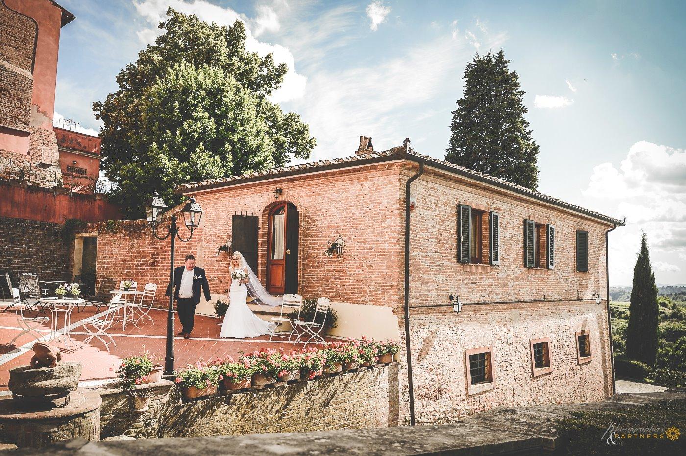 photography_weddings_bucciano_06.jpg
