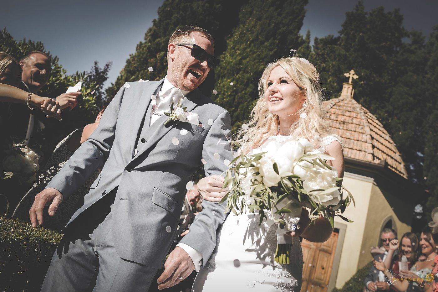photography_weddings_bucciano_10.jpg